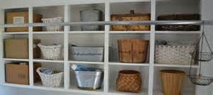 Cheap Laundry Room Cabinets Small Laundry Room Solutions 2 Bees In A Pod Vicki And S Clipboard On Hometalk