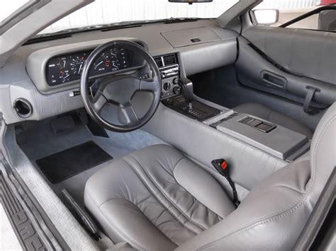 Auto Interior Colors by Interior Colors Carpets And Parts Delorean Motor Company