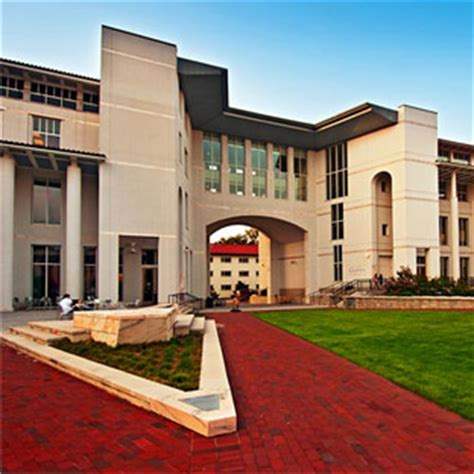 Emory Goizueta Mba Questions by Mba Admissions Advice Business School Hub