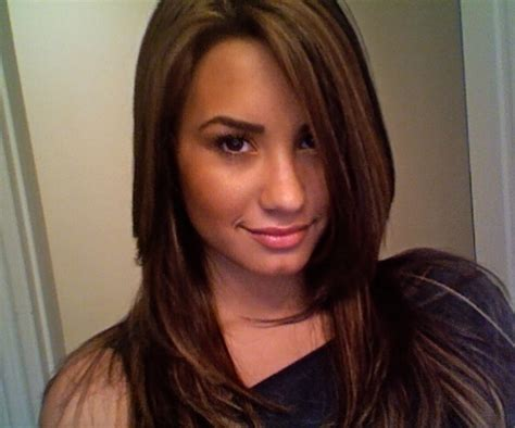 low light hair for dark brown brown hair lowlights inspiration medium hair styles