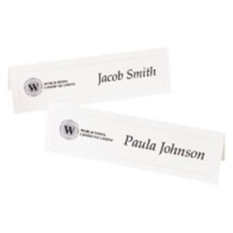 meeting tent card templates step by steps plan an effective meeting with tent cards