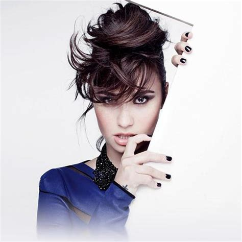 demi lovato sorry not sorry download musicpleer sorry not sorry sheet music demi lovato easy piano