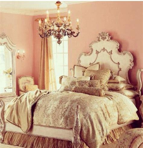fairy bedroom fairy tail bedroom fairy bedrooms pinterest