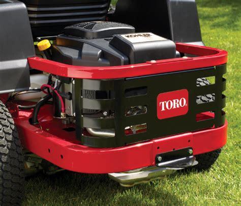Robot Tondeuse 152 by Toro 60 Quot 152 Cm Titan 174 Zx6020 74843