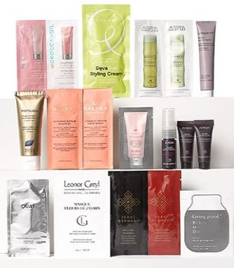 by terry gifts with purchase bloomingdales nordstrom free space nk gift with purchae 12 piece autumn