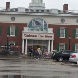 christmas tree shop closed 13 photos 13 reviews