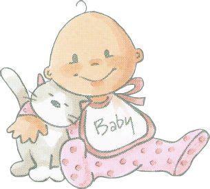 imagenes para relajar a un bebe bebes para imprimir imagenes y dibujos para imprimir