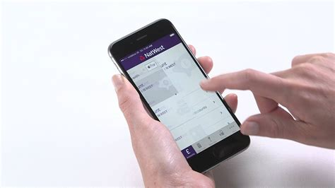 natwest mobile banking help with mobile banking natwest