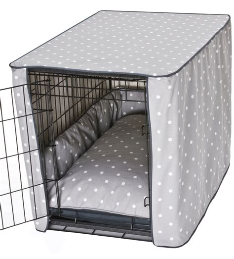 designer dog crates designer dog crates things you know about the dog crates
