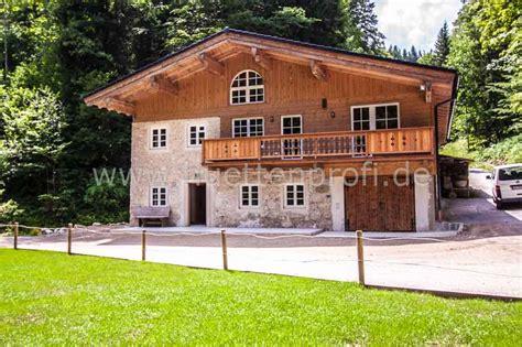 Almhütte Tirol by Almh 252 Tte Pachten Tirol 14 H 252 Ttenprofi