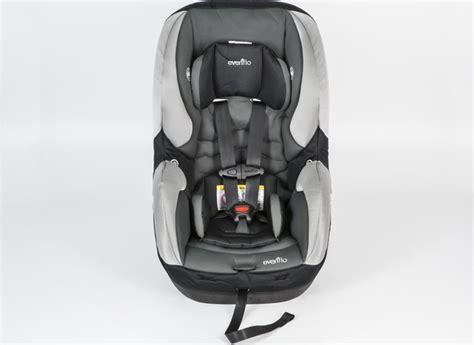 titan 65 car seat manual evenflo titan 65 car seat consumer reports