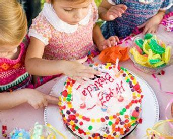 ide pesta ulang tahun anak dengan budget hemat cermati cara membuat pesta ultah anak dengan budget hemat