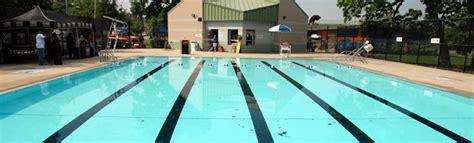 swimming near me swimming pool near me lukang me