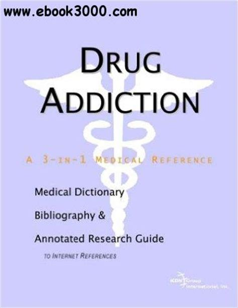 Stabilization Meaning In Reference To Detox From Drugs by Addiction A Dictionary Bibliography And