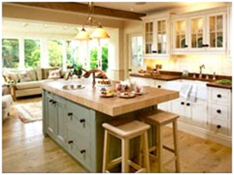Feng Shui Kitchen Layout Home Decoration Ideas Feng Shui Kitchen Design