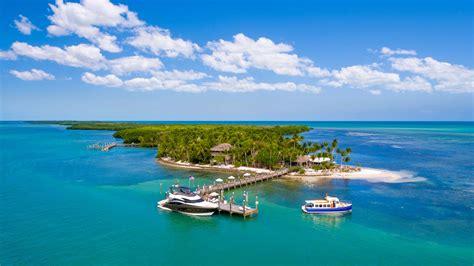 best island resort 15 best all inclusive resorts in florida the tourist