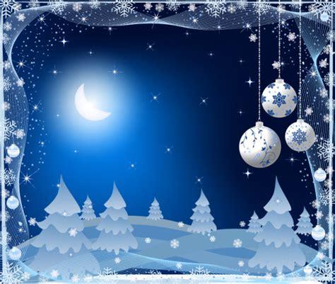 Pola Motif Natal kata kunci indah natal kepingan salju garis garis alur