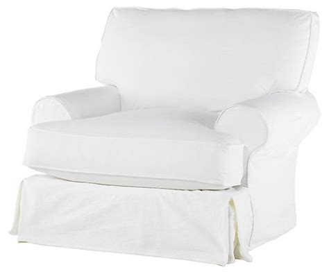 White Comfy Chair Comfy Swivel Chair Antiqued White