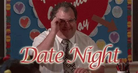 billy madison couch date night billy madison style gif date billymadison