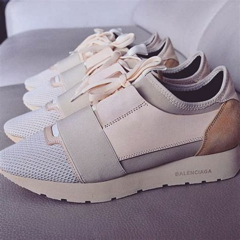 best 20 balenciaga shoes ideas on balenciaga