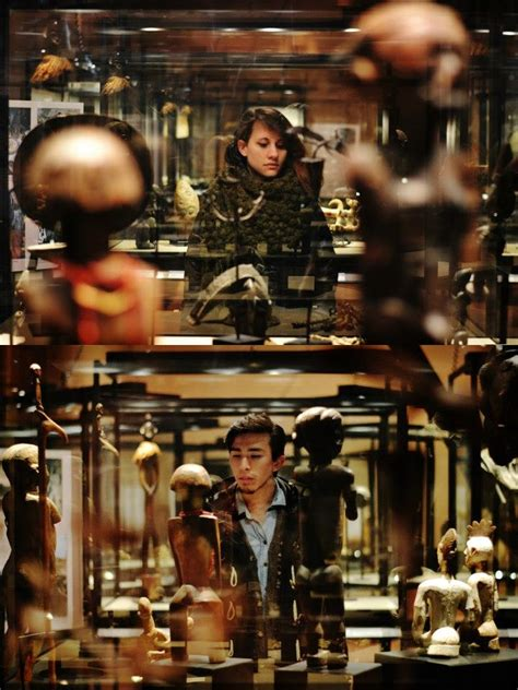 what happened to freddy maugatai weekly entertainment creative diptychs made from two facebook friends