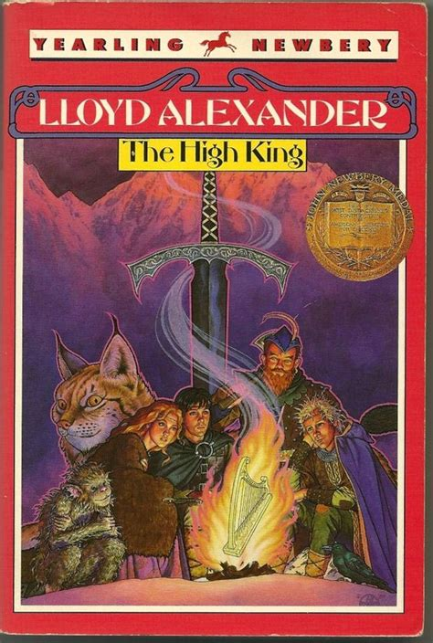 the high king the chronicles of prydain book 5 50th anniversary edition books lloyd s prydain chronicles covers the o jays