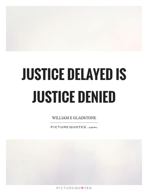 Essay Justice Delayed Is Justice Denied College by Justice Delayed Is Justice Denied Writingxml Web Fc2