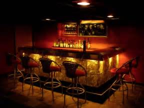 Pub Decorating Ideas Bar Design Ideas For Your Home House Experience