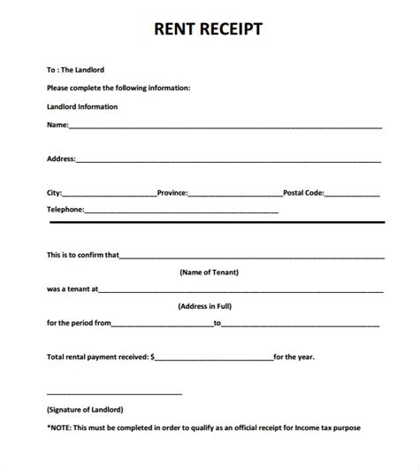 vacation home rental receipt template rent a hotel room for a month can you live in a motel how