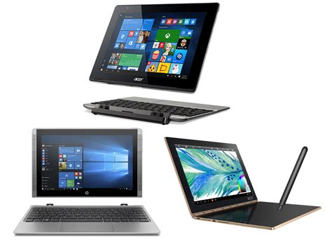 Hp Lenovo lenovo book vs acer aspire switch vs hp x2 210 g1 notebookcheck net reviews