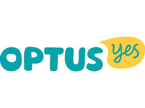 Optus Oracle optus fires up azure clone for australia the register
