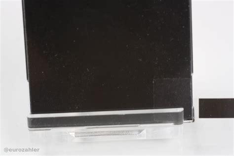 Lcd Nokia 5530 Original nokia 5530 original lc lcd display n5530 bildschrim ebay