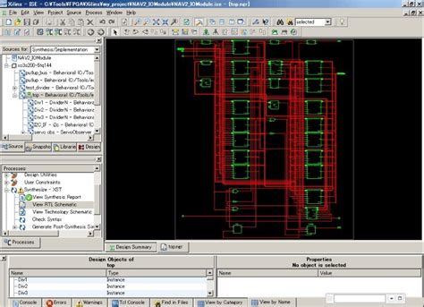Free Xilinx Design Tools   xilinx design tools ise webpack software informer screenshots