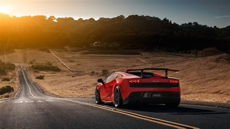 wallpaper laptop gambar mobil lamborghini gallardo hd cars 4k wallpapers images