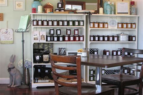 Murray Pantry by The Pantry Hq Springwood Must Do Brisbane