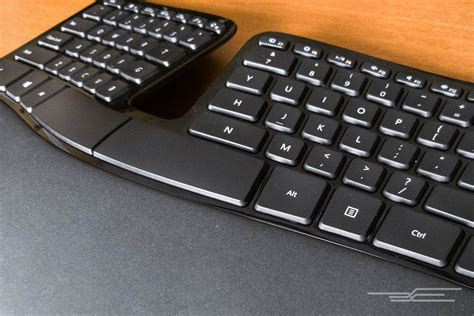 comfortable keyboard the best ergonomic keyboard