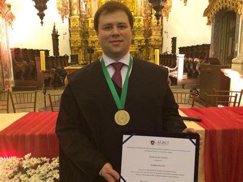 notcias jurdicas jusbrasil felipe asensi toma posse na academia luso brasileira de