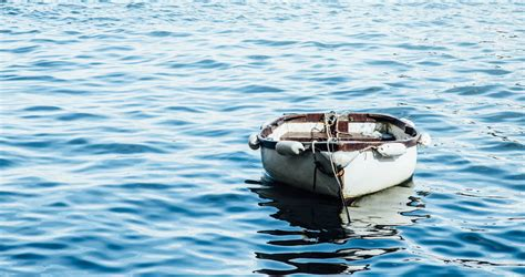 lost at sea the lost at sea written by david vaughan at spillwords com