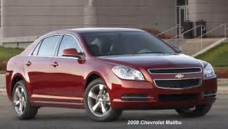 Maroone Chevrolet Miami Chevy Cars List