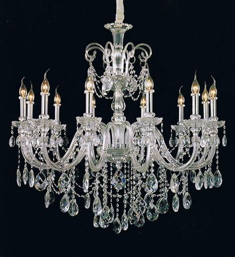 home decorating with chandeliers lighting crystal chandelier with additional home decor