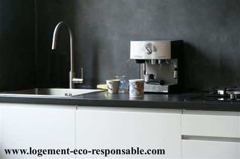 cr馥r sa cuisine conforama dplacer sa cuisine with amnager une cuisine