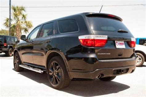 2013 dodge durango sxt used cars in sarcoxie mo 64862 buy used 2013 dodge durango sxt in 2385 us 501 conway