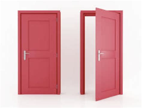 Unlock A Door by Closed Doors Open New Doors The Birmingham Times