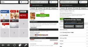 opera mobile store apk opera mobile store noch ein app store giga