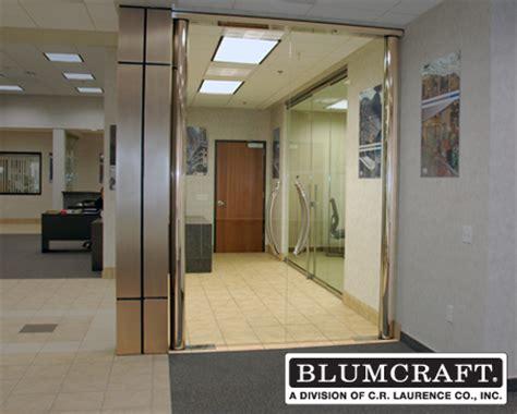 crl glass doors crl blumcraft 1200 series doors