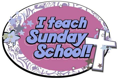 Sunday School Clipart sunday school clip