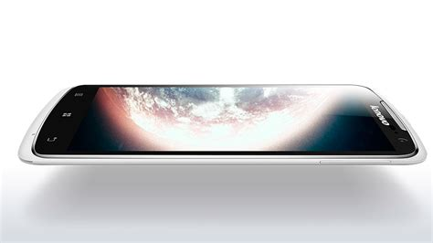 Lenovo S920 lenovo s920 smartphone