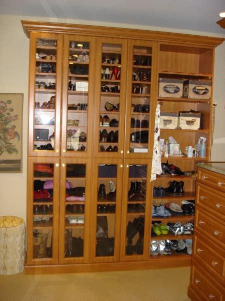 Closet Creations by Walk Ins Cami Closet Creations