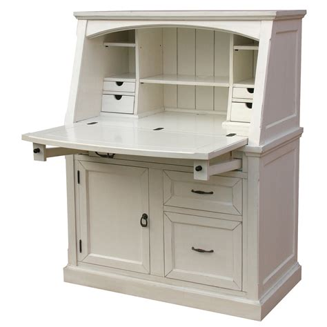 dresser and desk furniture sophisticated white and blue desk for your home