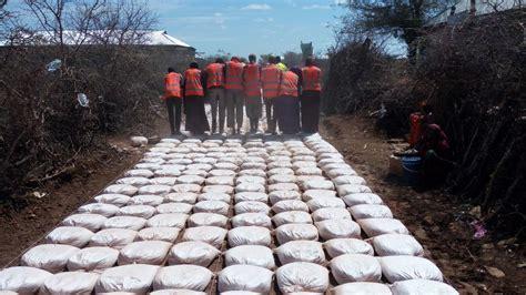 japanese technology     rwandan feeder roads kt press